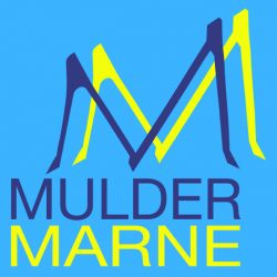 MULDER MARNE
